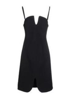 OPENING CEREMONY - Short dress
