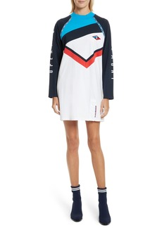 Opening Ceremony Alpha Dress (Limited Edition)