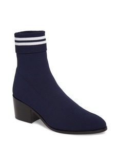 Opening Ceremony Court Sock Bootie (Women)