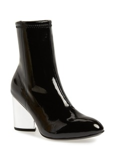 Opening Ceremony Dylan Stretch Bootie (Women)
