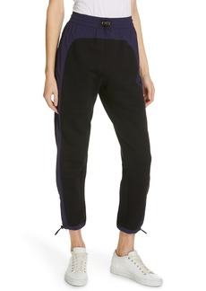 Opening Ceremony Hybrid Sweatpants