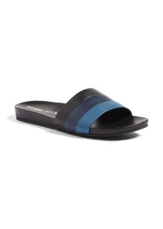 Opening Ceremony Kaatya Slide Sandal (Women)