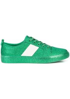 Opening Ceremony La Cienega glitter sneakers - Green