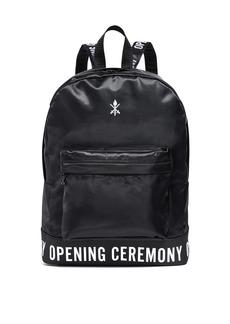 Opening Ceremony Logo Backpack