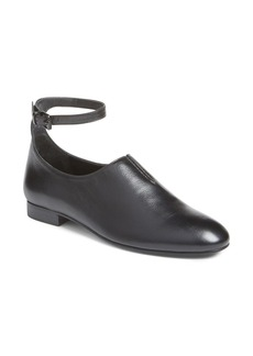 Opening Ceremony Norrah Ankle Strap Flat (Women)