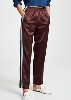 Opening Ceremony Reversible Track Pants
