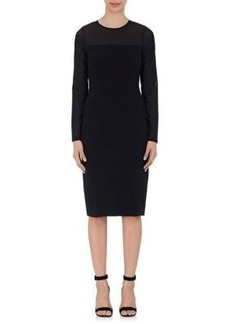 Opening Ceremony Women's Imogen Sheath Dress