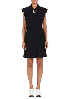 Opening Ceremony Women's Talene Dress