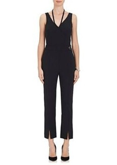 Opening Ceremony Women's William Cady Jumpsuit