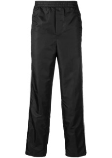 Opening Ceremony side logo track pants