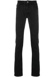Opening Ceremony slim-fit jeans