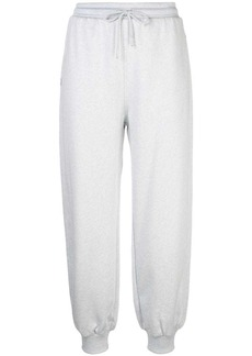 Opening Ceremony straight-leg jogging trousers