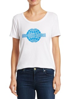 Opening Ceremony The Style Council Tee