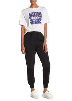 Opening Ceremony Track Trousers
