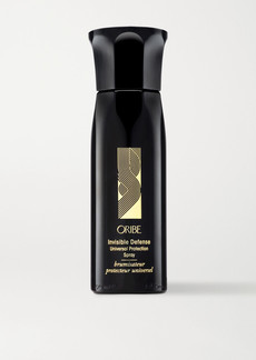 Oribe Invisible Defense Universal Protection Spray, 175ml
