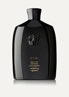 Oribe Signature Shampoo, 250ml