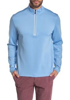 Original Penguin 1/4 Zip Sweater