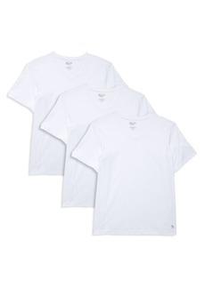 Original Penguin 3-Pack Cotton T-Shirts