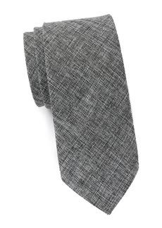 Original Penguin Adonis Solid Tie