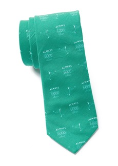 Original Penguin Always a Good Idea Skinny Tie