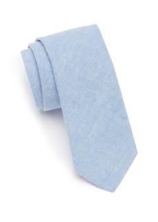 Original Penguin Amon Solid Tie