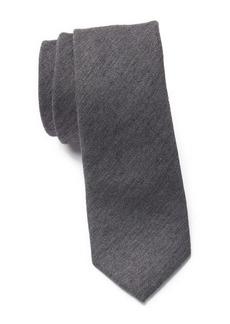 Original Penguin Ashin Solid Tie