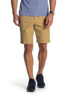 Original Penguin Bedford 9-Stretch Shorts