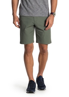 Original Penguin Bedford 9-Stretch Shorts