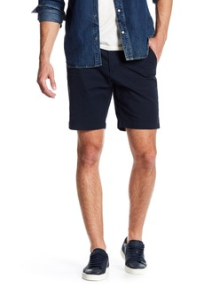 Original Penguin Bedford Corduroy Shorts