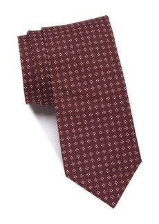Original Penguin Belton Mini Skinny Tie