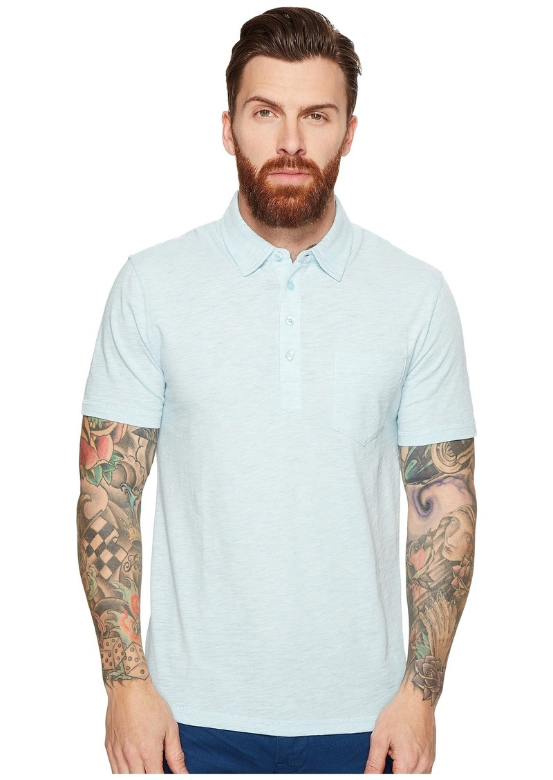 Original Penguin Bing Polo