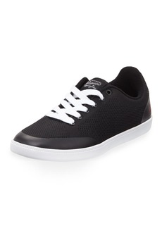 Original Penguin Braylon Knit Lace-Up Sneaker