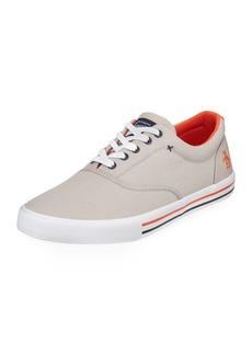Original Penguin Buckley Low-Top Sneakers