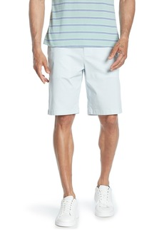 Original Penguin Classic Straight Leg Shorts