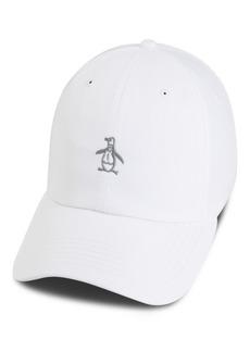 Original Penguin Cool Core Baseball Cap