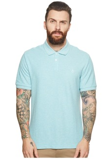 Original Penguin Daddy Polo