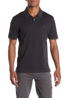 Original Penguin Daddy-O Polo