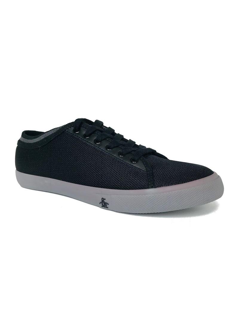 Original Penguin Damon Low Top Sneaker