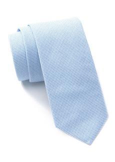 Original Penguin Dorian Patterned Tie