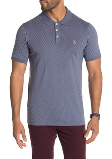 Original Penguin Dot Print Polo