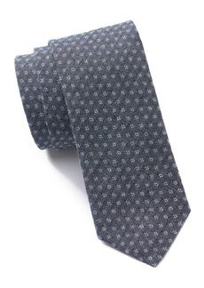 Original Penguin Elko Mini Tie