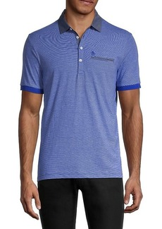 Original Penguin Feeder Cotton Polo