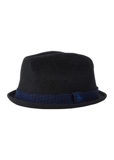 Original Penguin Governor Porkpie Hat