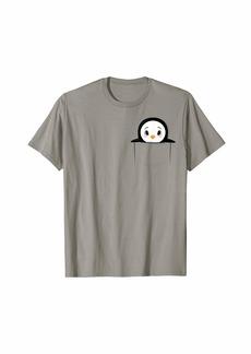 Original Penguin Kawaii Penguin T-Shirt