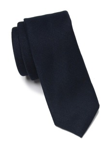 Original Penguin Klein Solid Tie