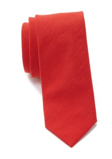 Original Penguin Lawton Solid Tie