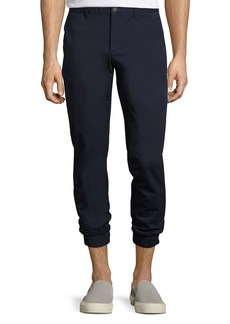 Original Penguin Lightweight Cotton Jogger Pants