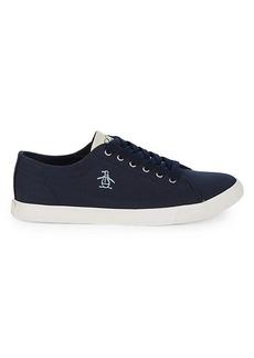 Original Penguin Low Top Sneakers