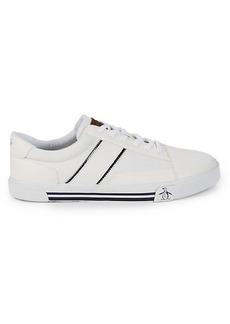 Original Penguin Low-Top Sneakers