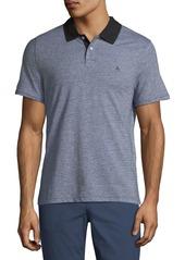 Original Penguin Men's Birdseye Polo Shirt